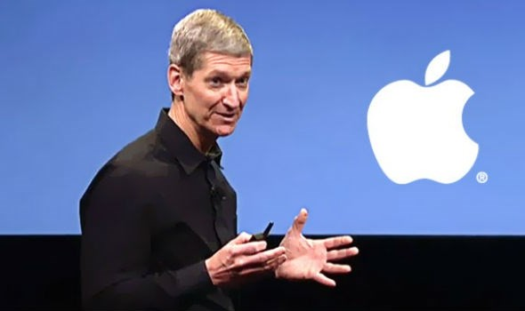 tim_cook_ceo_ggkk