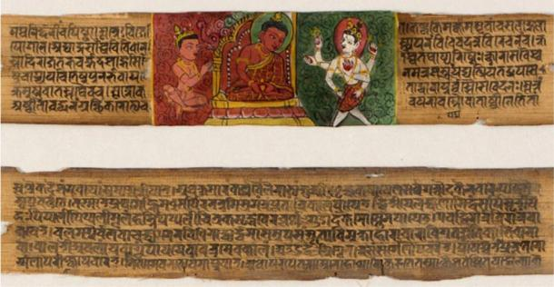 The Sushruta Samhita and Plastic Surgery in Ancient India, 6th century B.C.