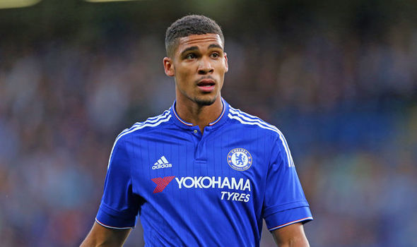 Ruben-Loftus-Cheek