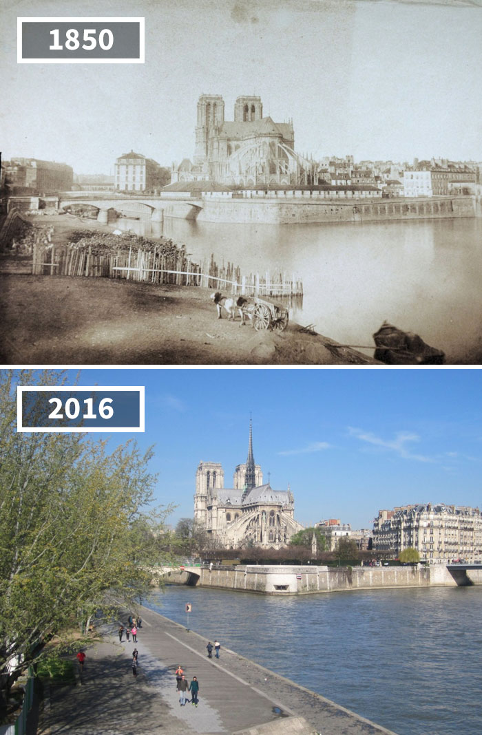 then-and-now-pictures-changing-world-rephotos-117-5a0d86e9195cd__700