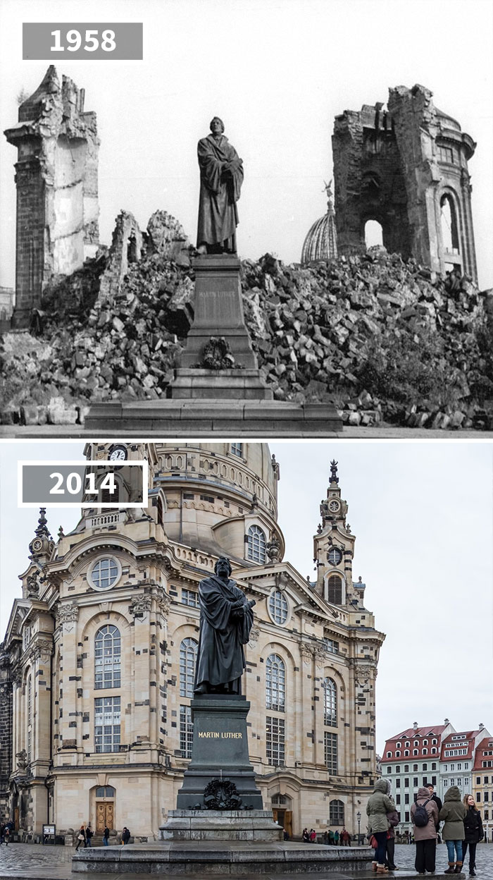 then-and-now-pictures-changing-world-rephotos-22-5a0d82b38e8d1__700-1