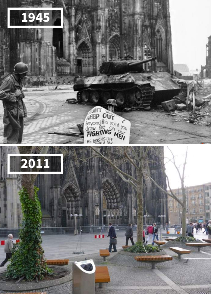 then-and-now-pictures-changing-world-rephotos-45-5a0d845ad050a__700