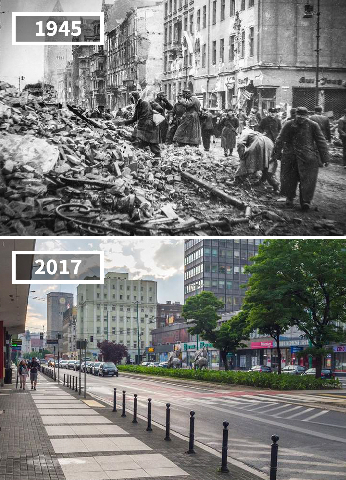 then-and-now-pictures-changing-world-rephotos-50-5a0d6f924b774__700-1