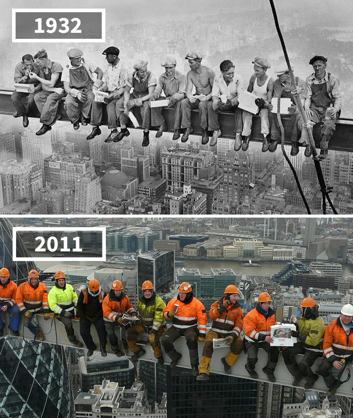 then-and-now-pictures-changing-world-rephotos-68-5a0d85c8c410b__700