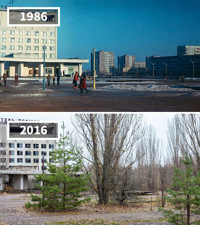 then-and-now-pictures-changing-world-rephotos-8-5a0d6ab209f54__700